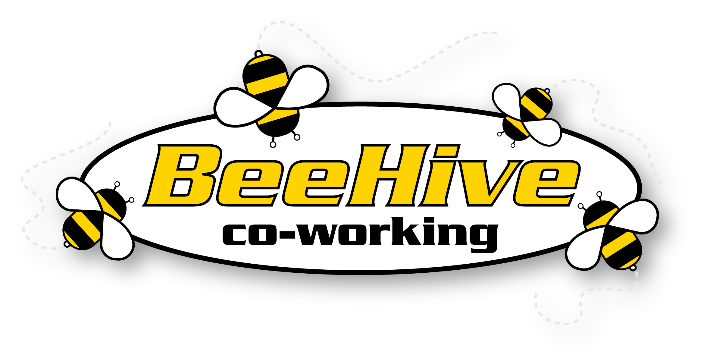 BeeHive co-working Macerata